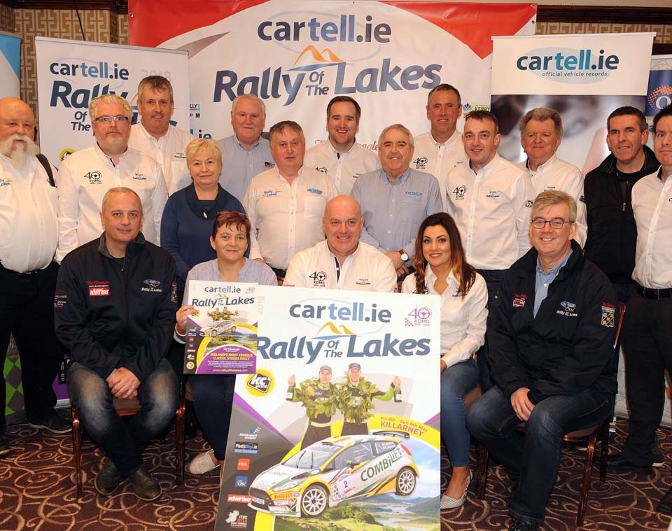 Rally Lakes Launch 2018 14