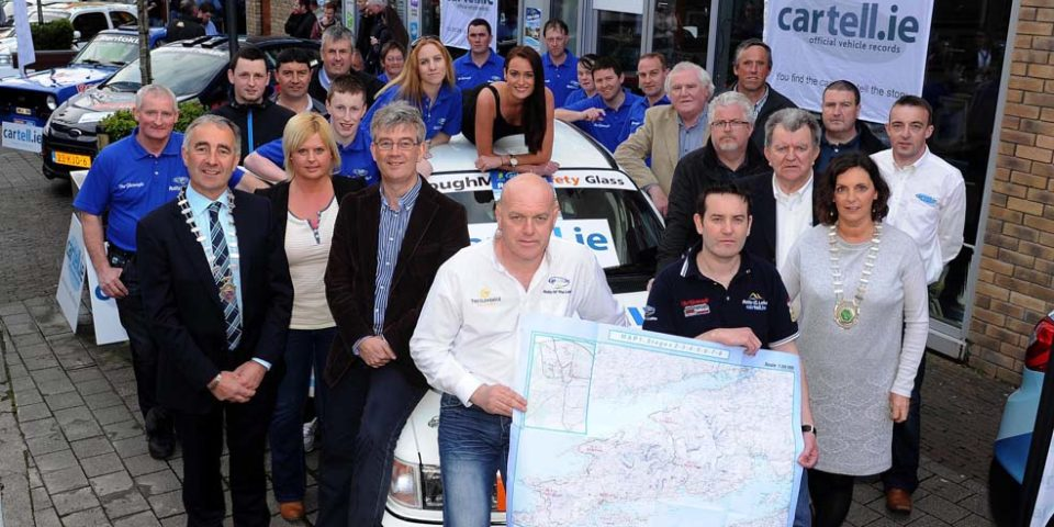 Rally Launch 2015 11