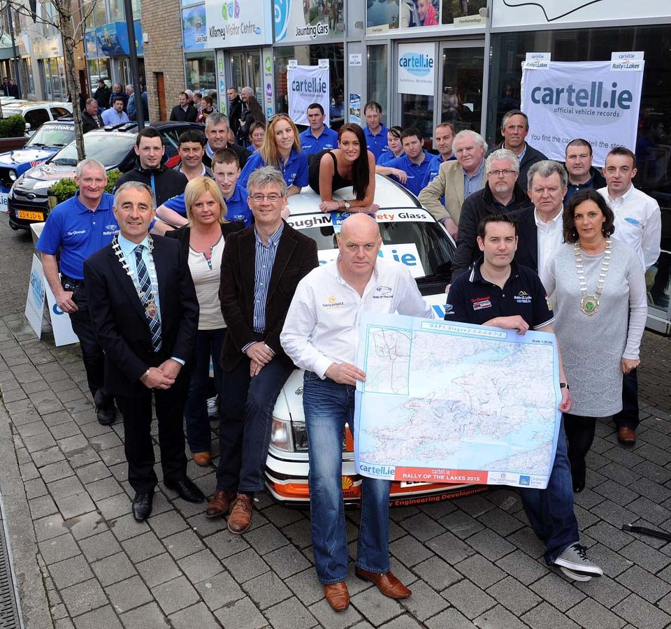 Rally Launch 2015 12