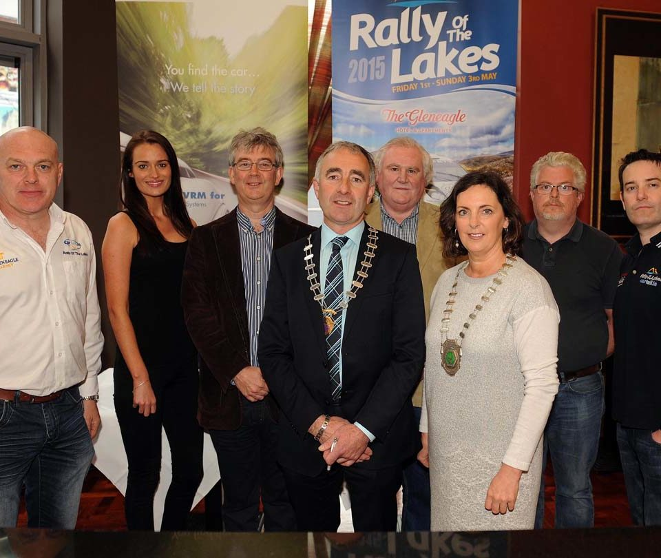 Rally Launch 2015 20