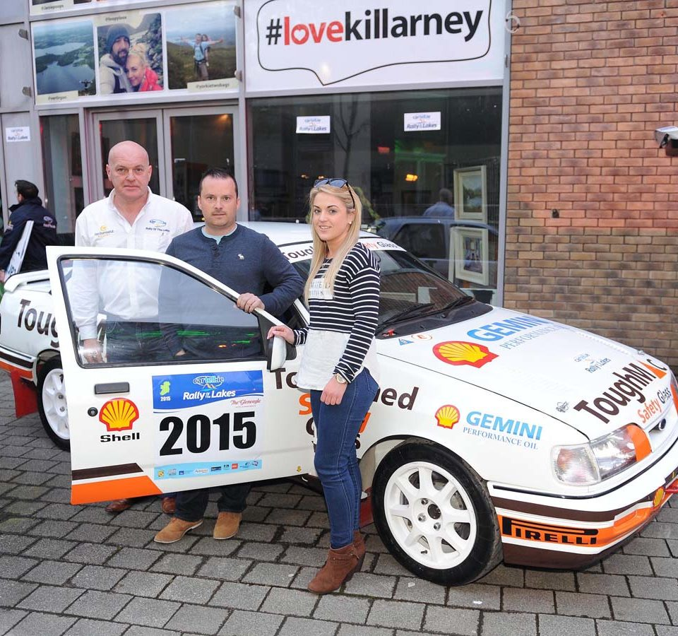 Rally Launch 2015 28