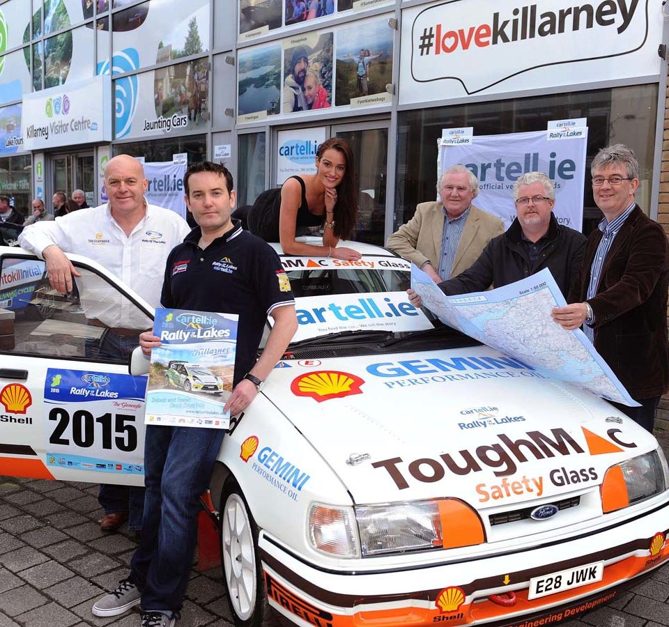 Rally Launch 2015 3
