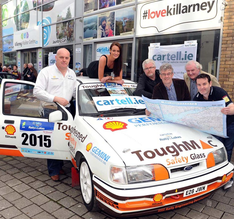 Rally Launch 2015 6