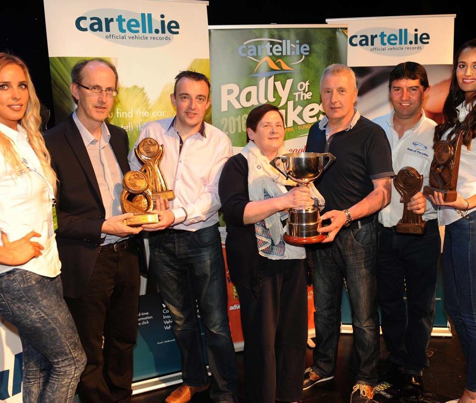 Rally Prizes 2016 29