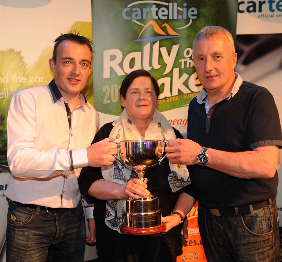 Rally Prizes 2016 31