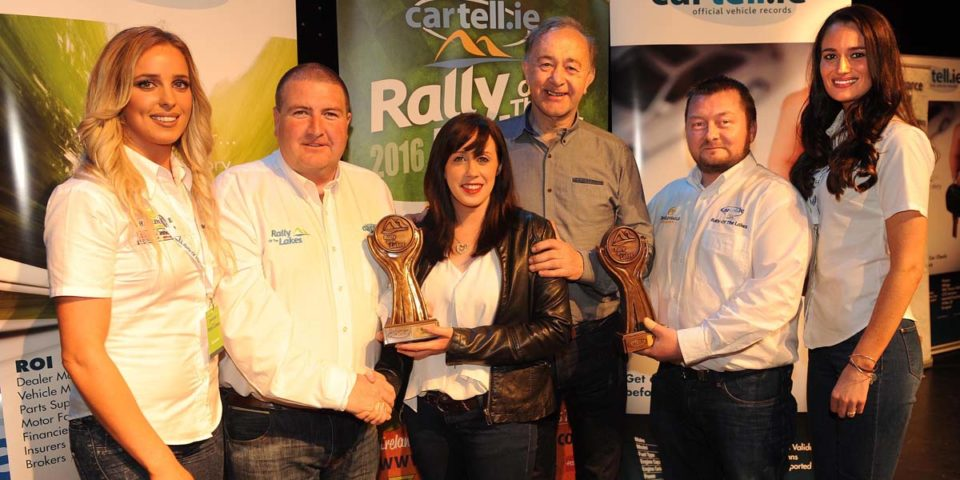 Rally Prizes 2016 8