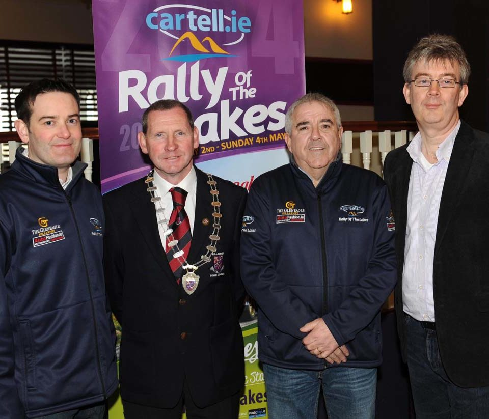 Rally launch 2014 13