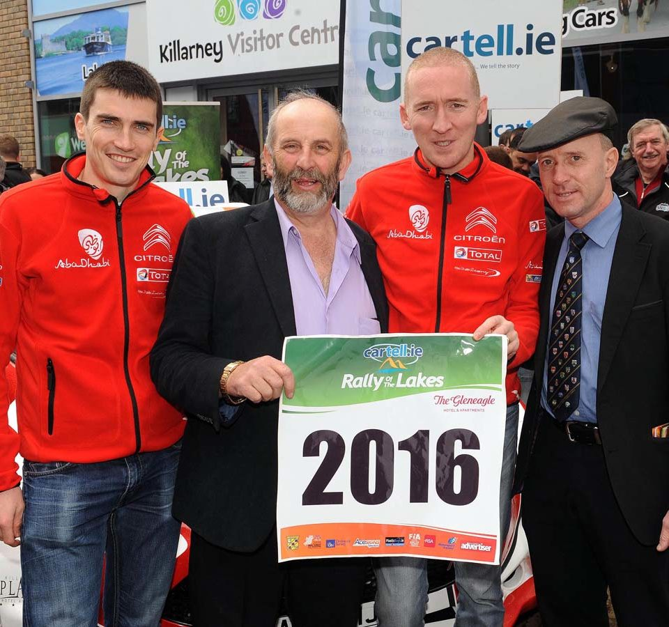 Rally launch 2016 11