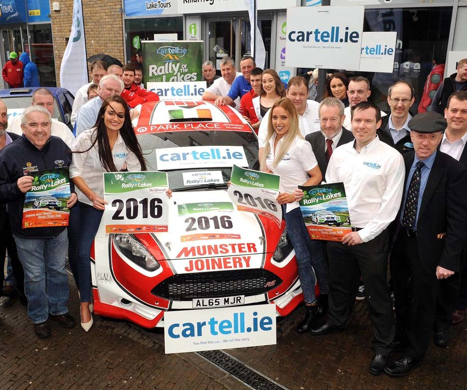 Rally launch 2016 13