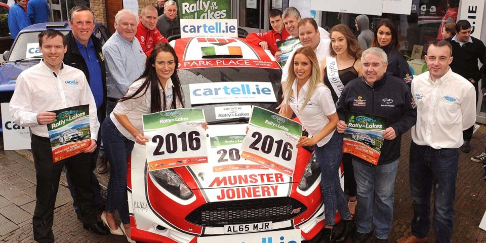 Rally launch 2016 14