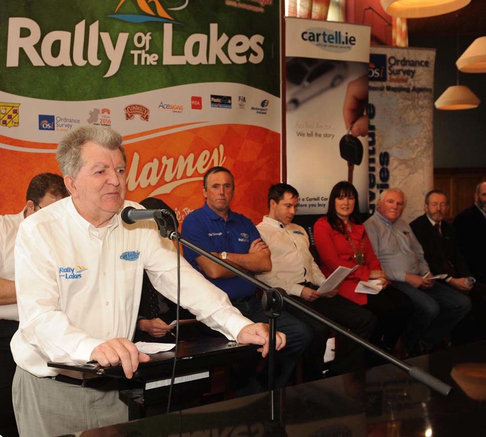 Rally launch 2016 19