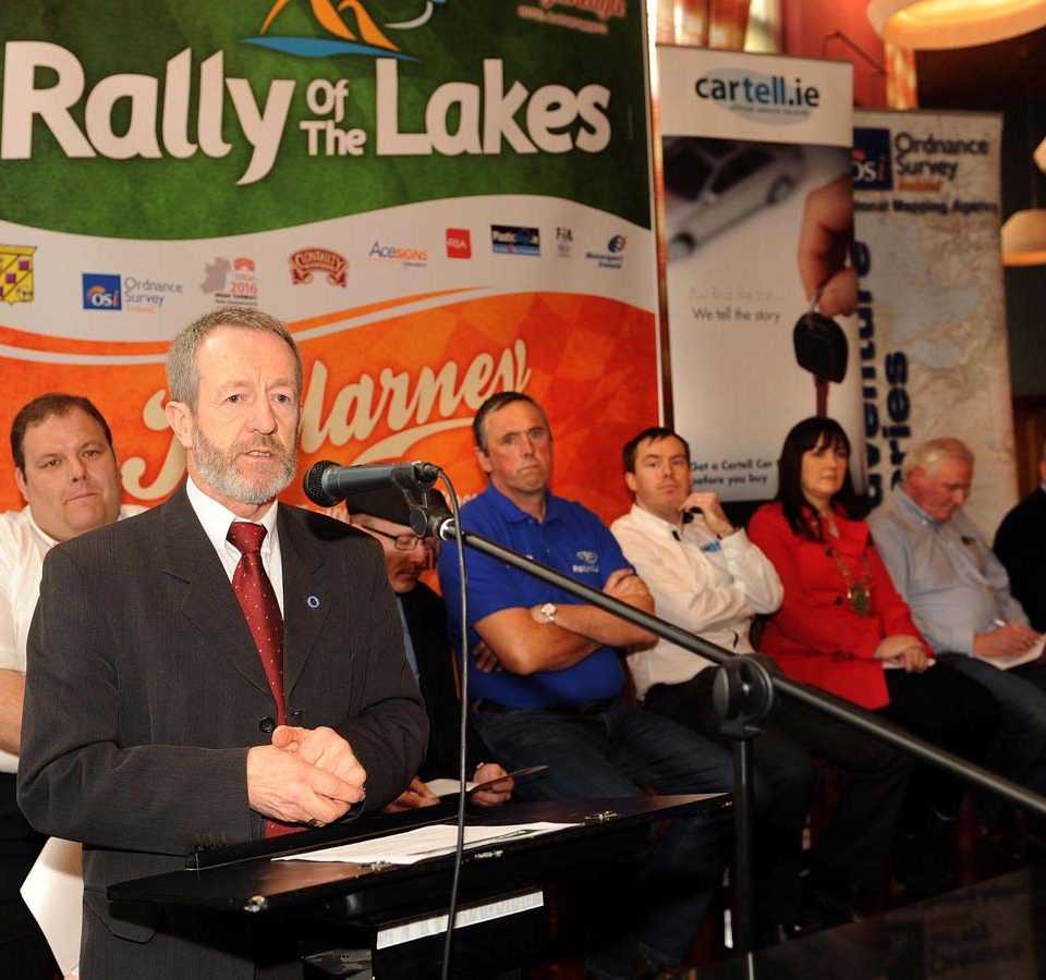 Rally launch 2016 21