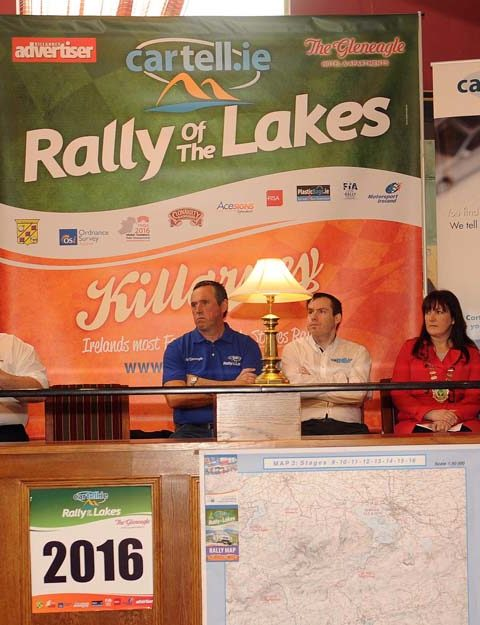 Rally launch 2016 28