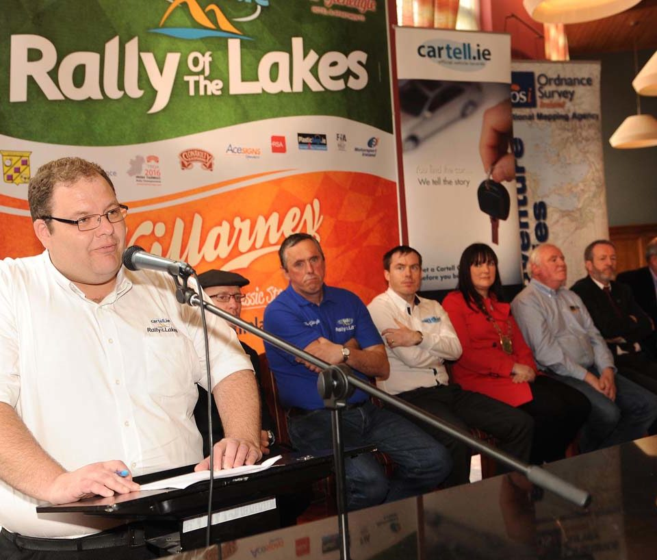 Rally launch 2016 35