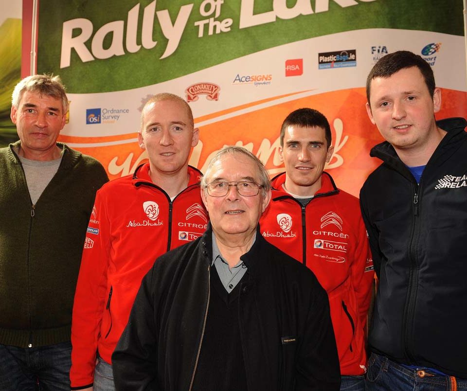 Rally launch 2016 39