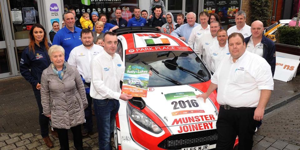 Rally launch 2016 50