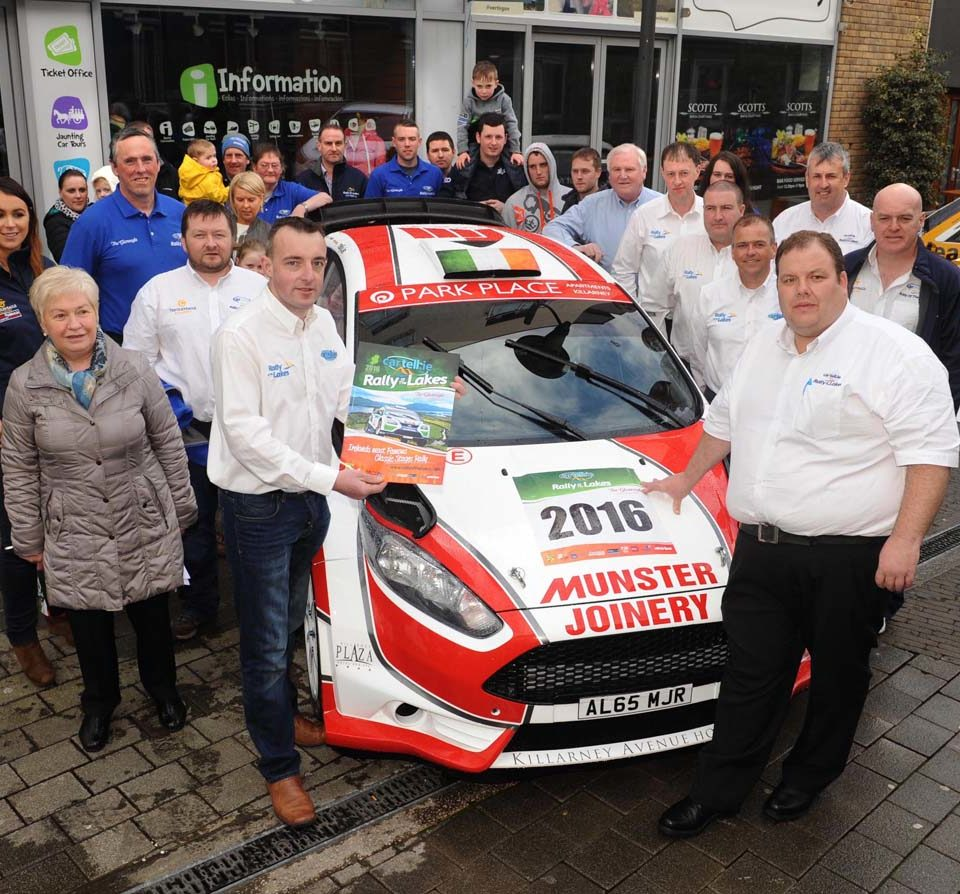 Rally launch 2016 51