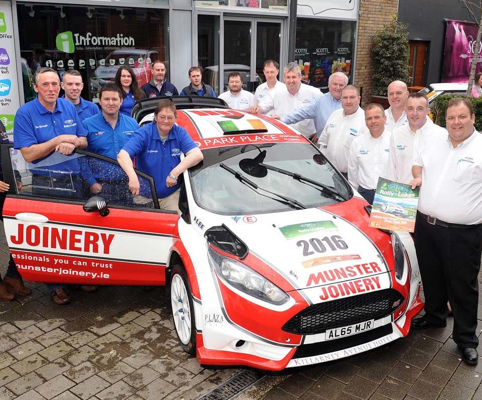 Rally launch 2016 53