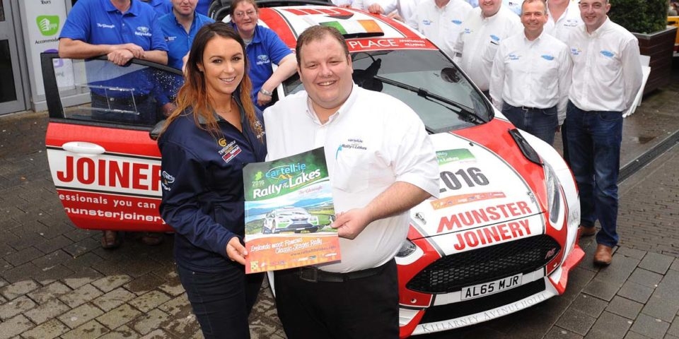 Rally launch 2016 54
