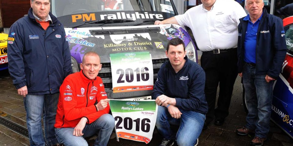 Rally launch 2016 56