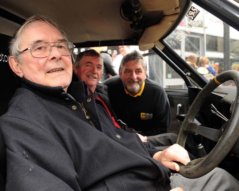 Rally launch 2016 61