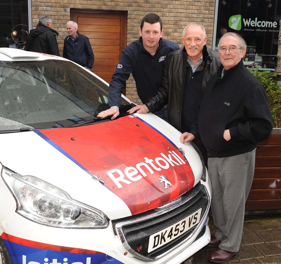 Rally launch 2016 67