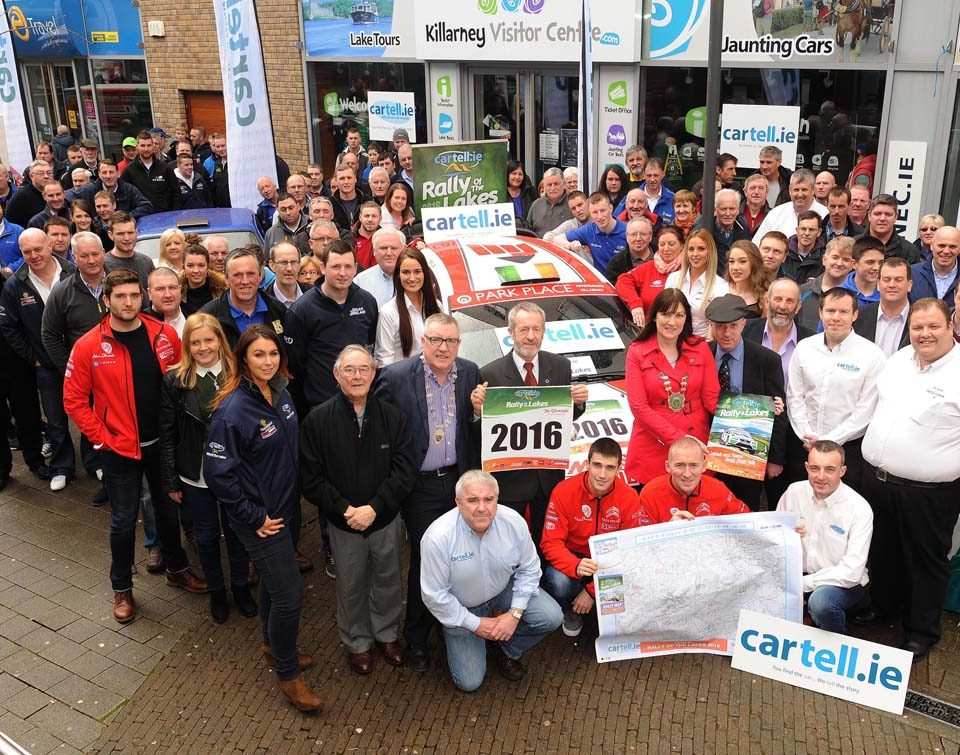 Rally launch 2016 9
