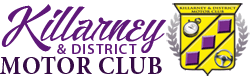 Killarney and District Motor Club
